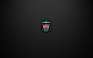 carbon, wallpaper, Fc liverpool