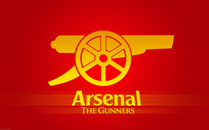 the gunners, футбольный клуб, Арсенал, football club, arsenal